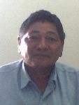 Miguel (Diretor)
